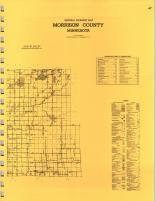 Map Image 036, Morrison County 1974